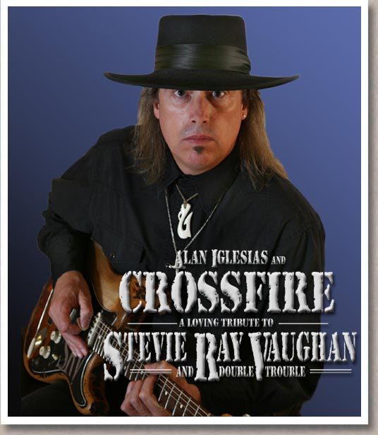 stevie ray vaughan tribute band redirect. Black Bedroom Furniture Sets. Home Design Ideas